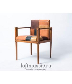 """Кресло """"Вестал"""""""