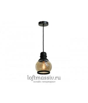 """Лампа """"Блумингтон"""""""