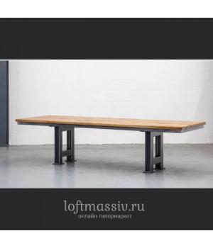 """Обеденный стол """"Либра 2"""""""