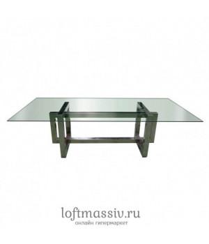 """Обеденный стол """"Либра 3"""""""