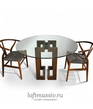 """Обеденный стол """"Либра 7"""""""