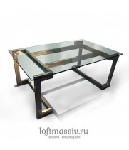 """Обеденный стол """"Либра 8"""""""