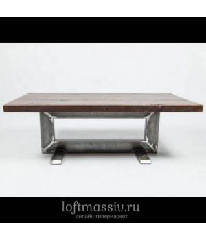 """Стол журнальный """"Арго"""""""